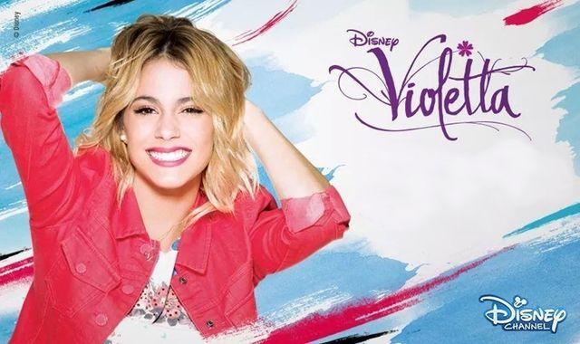 File:Violetta3poster.jpg
