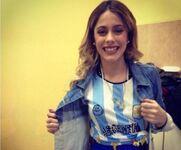 Martina-stoessel-tifa-argentina