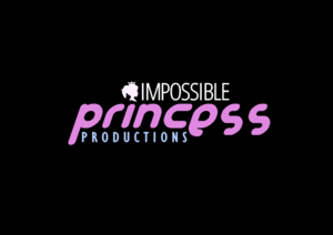 Impossible Princess Productions logo