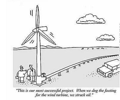 Energy-cartoon