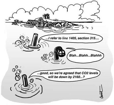 Climate-change-cartoon-IDS