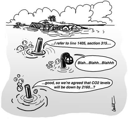 File:Climate-change-cartoon-IDS.jpg