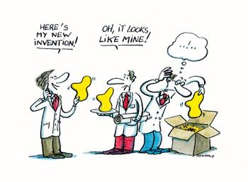 File:Cartoon1.jpg
