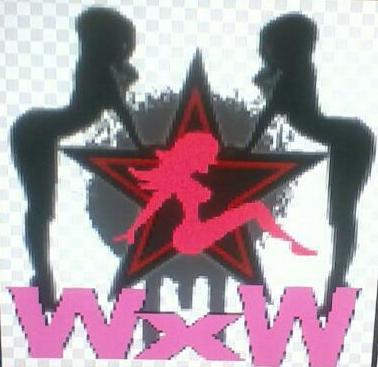 File:WxW.jpg