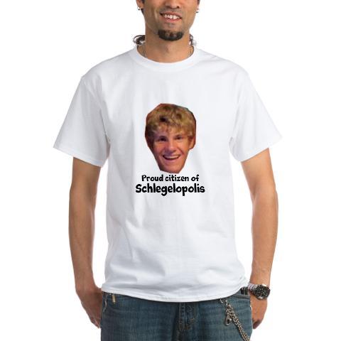 File:Schlegelopolis citizen tshirt.jpg