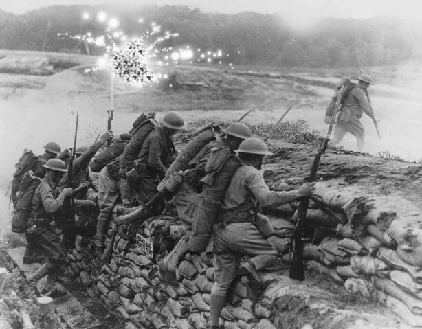 File:War of USJ (moving forwerd).jpg
