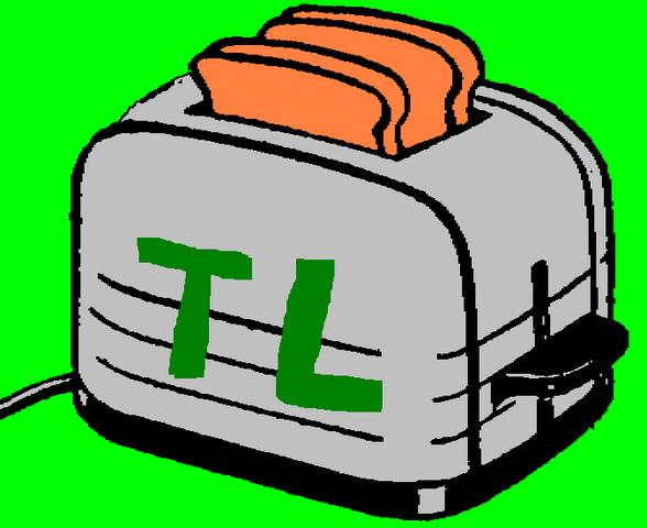 File:Toasterland flag.png