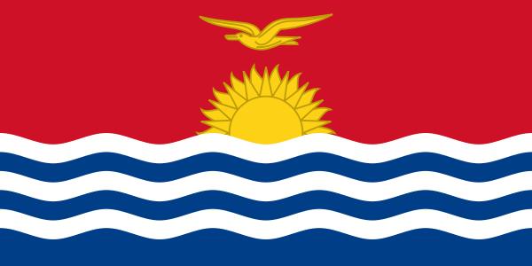File:Flag of Kiribati.png