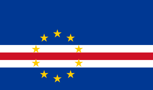 File:Flag of Cape Verde.png