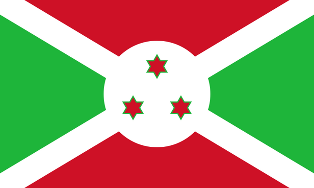 File:Flag of Burundi.png