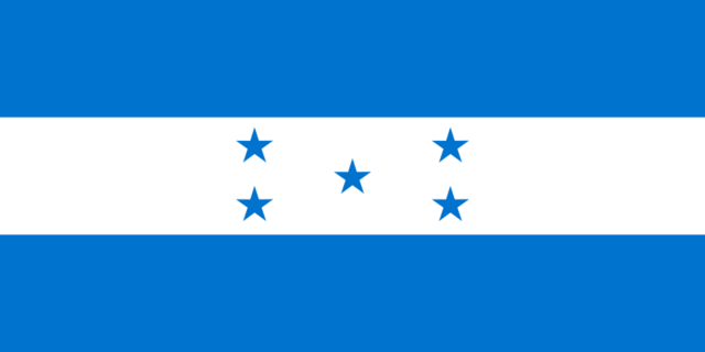 File:Flag of Honduras.png