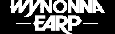 File:Logo v3 Wynonna Earp.png