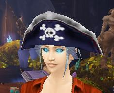 File:First mate.jpg
