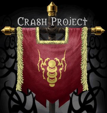 File:Crasht.png