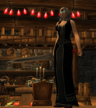 File:Lady Silver.png