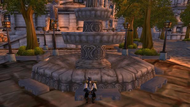 File:Alatheus fountain.jpg