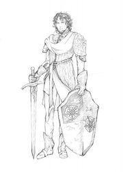Garlan Tyrell by cloudninja9 (1)