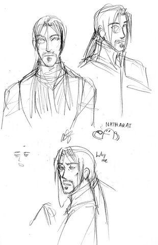 File:Natharai sketches Auroran.jpg