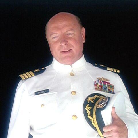 File:William Scully in uniform.jpg