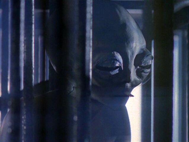 File:Grey alien smokes cigarette.jpg
