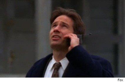 File:Telephone Mulder.jpg
