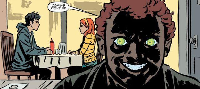 File:X-Files Conspiracy - TMNT Ronnie.jpg