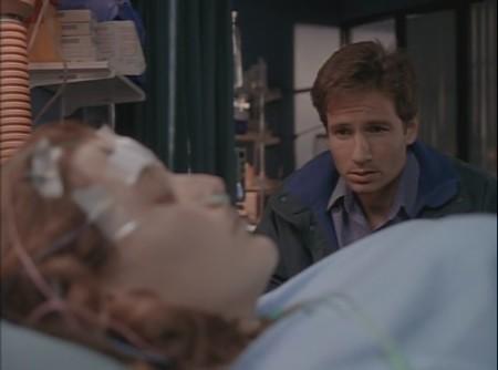 File:Scully One Breath.jpg