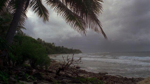 File:Puerto Rico, 1994.jpg