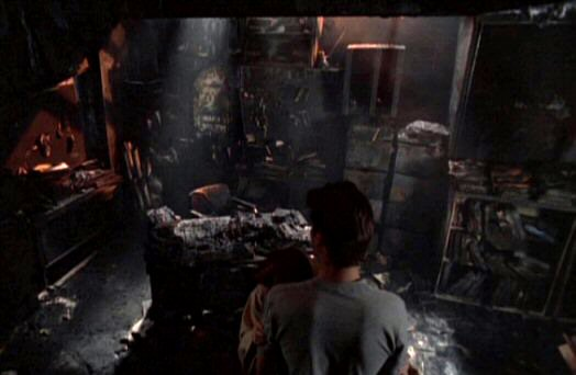 File:X-Files Office incinerated.jpg