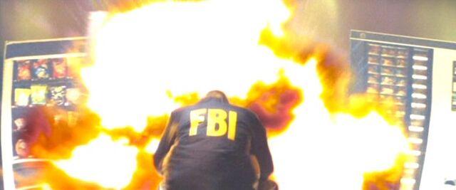 File:Darius Michaud's death.jpg