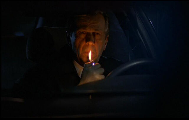 File:Cigarette Smoking Man C G B Spender.jpg