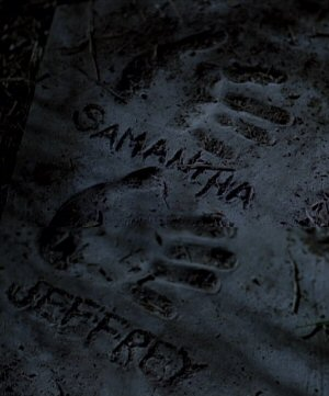 File:Handprints by Samantha Mulder and Jeffrey Spender.jpg