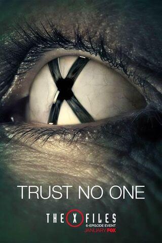 File:Trustnoone.jpg