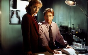 File:X-Files-The-Mulder-Scully-300x187.jpg