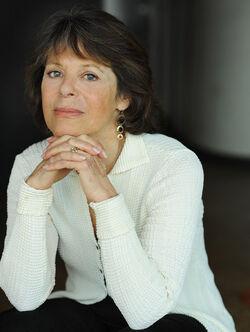Sheila Larken