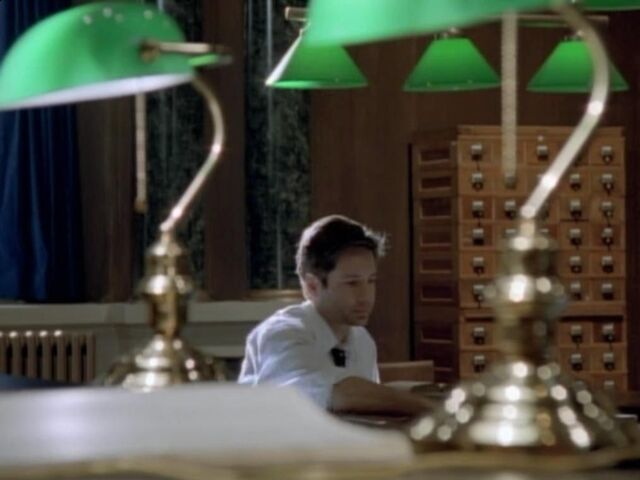 File:Green Lamps Library Mulder Grotesque.jpg