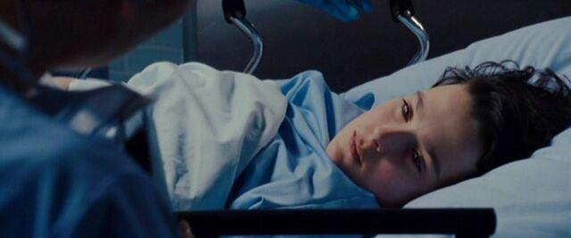 File:Christian Fearon before operation.jpg