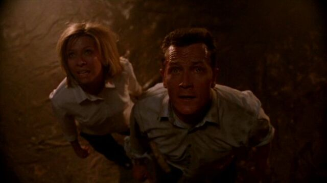 File:Leyla Harrison and John Doggett blinded.jpg
