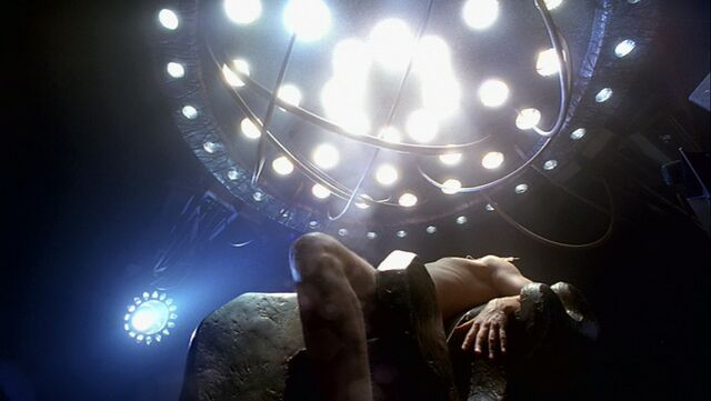 File:Mulder Light.jpg