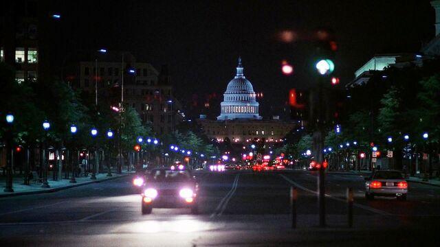File:Washington, DC in 1994.jpg
