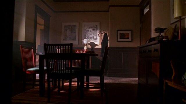File:Fox Mulder's dining room.jpg