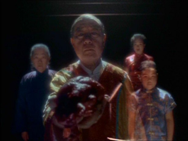 File:Chinese ghosts.jpg