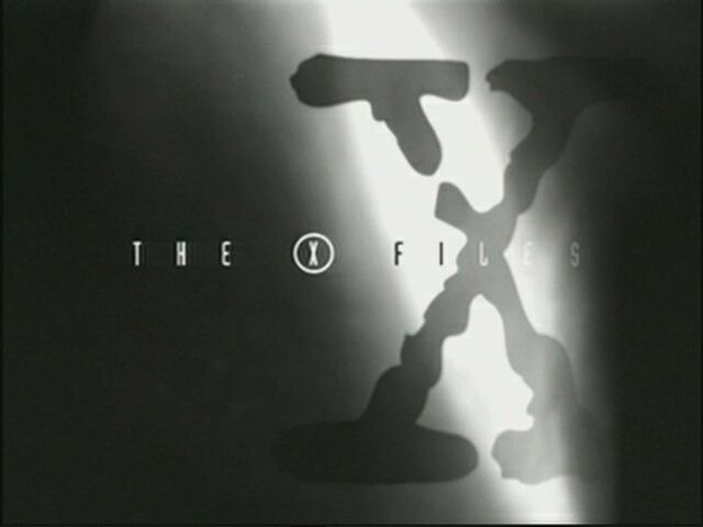 File:Opening Title Sequence.jpg
