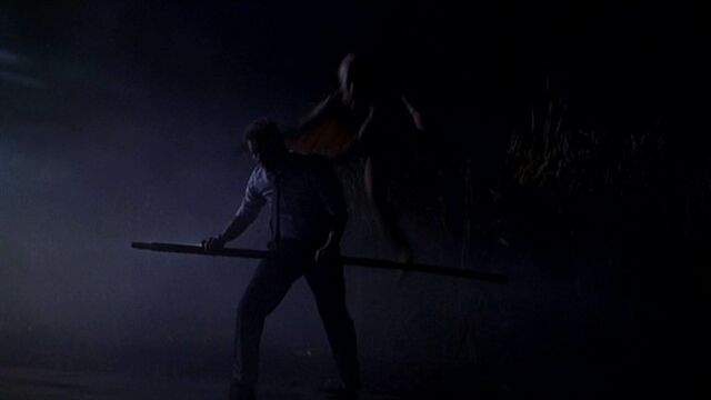 File:Human bat attacks John Doggett.jpg