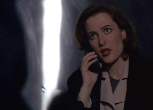 File:Telephone Scully.jpg