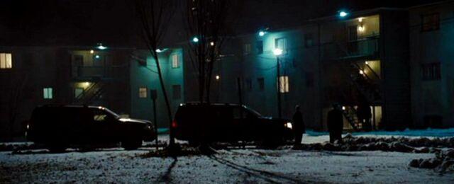 File:Richmond dorms.jpg