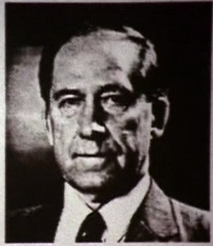 File:Howard Graves obituary photo.jpg