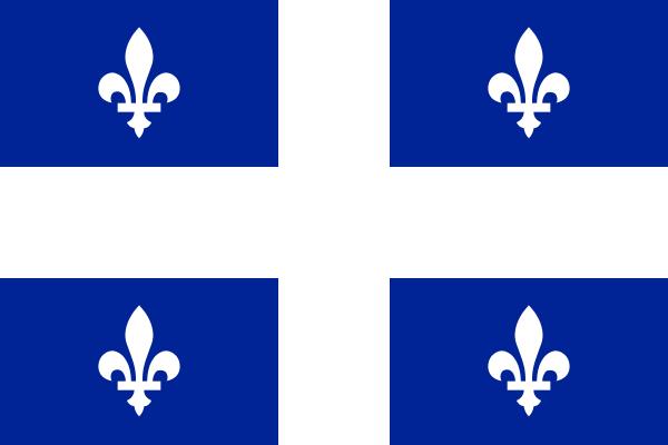 File:Flag of Quebec svg.png