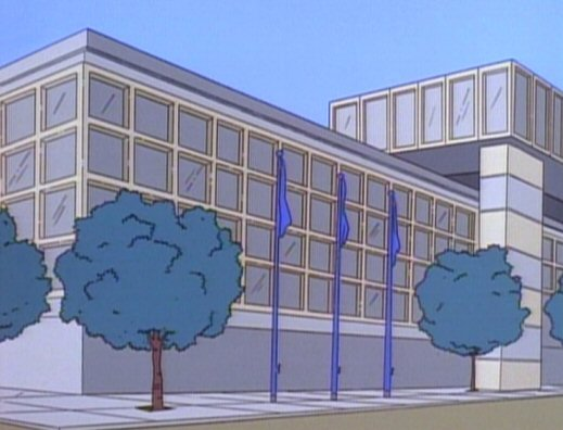 File:J. Edgar Hoover Building animated.jpg
