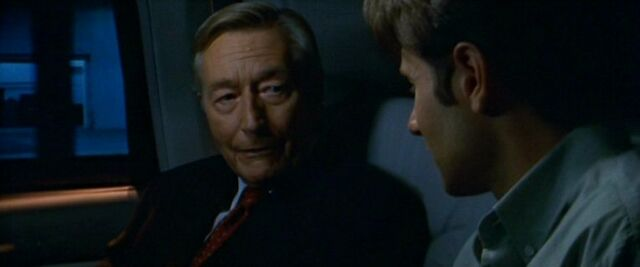 File:Well-Manicured Man tells Fox Mulder about colonization.jpg